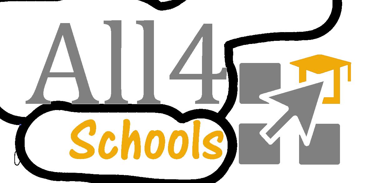 https://leipzig-wallbreakers.de/wp-content/uploads/2019/03/All4Schools-November-2016-farbig.png