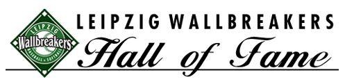 https://leipzig-wallbreakers.de/wp-content/uploads/2019/03/Hall-of-Fame.jpg