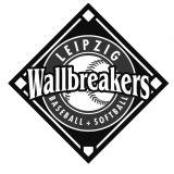 https://leipzig-wallbreakers.de/wp-content/uploads/2019/03/Logo-Schwarz-weiss-160x160.jpg