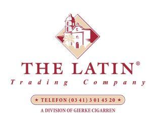 latin_signet_tel neu