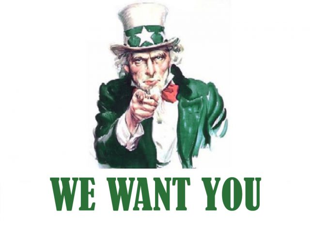 https://leipzig-wallbreakers.de/wp-content/uploads/2019/04/uncle-sam-we-want-you-640x472.jpg