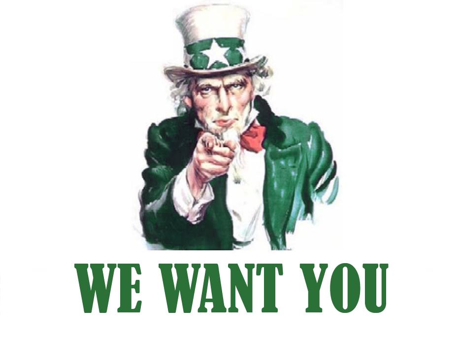 https://leipzig-wallbreakers.de/wp-content/uploads/2019/04/uncle-sam-we-want-you.jpg