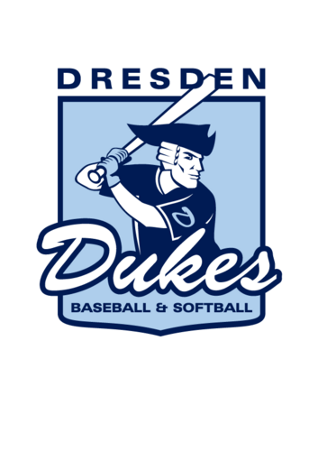 Dresden Dukes