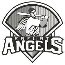 SG Jena Giants / Erfurt Angels